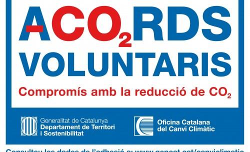 etiqueta_AV_OCCC OK