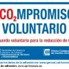 etiqueta_VC_OCCC_ES OK