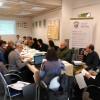 Reunió UNE ICSuro