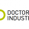 doctoratindustrial_pag_55136_1
