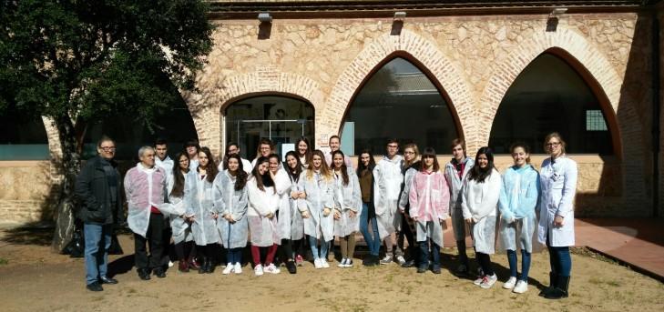 Visites escoles ICSuro_3