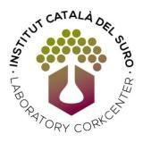 Institut Català del Suro