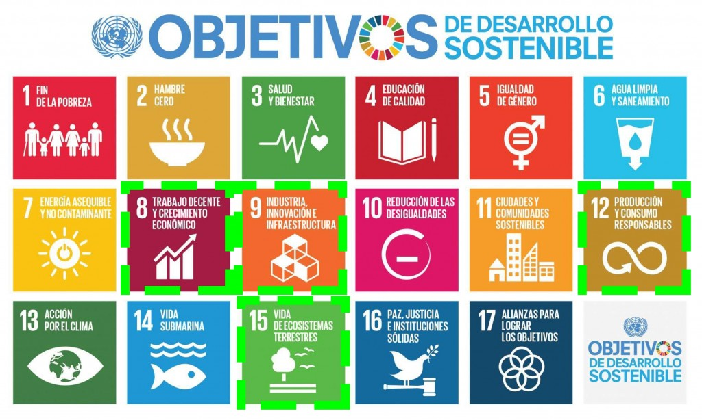 S-SDG-Poster_-Letter copia