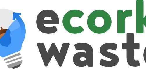 ecorkwaste-logo