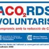 ACORDS VOLUNTARIS ICSURO