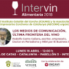 INVITACIÓN INTERVIN_WEB