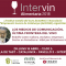 INVITACIÓ INTERVIN_WEB
