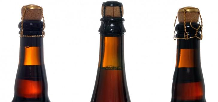 cervesa-suro-icsuro
