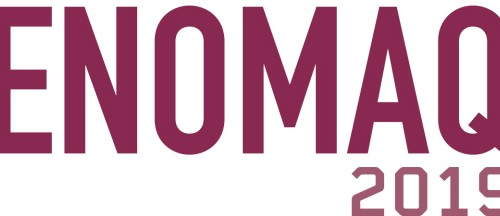 enomaq-2019-logo-titulo