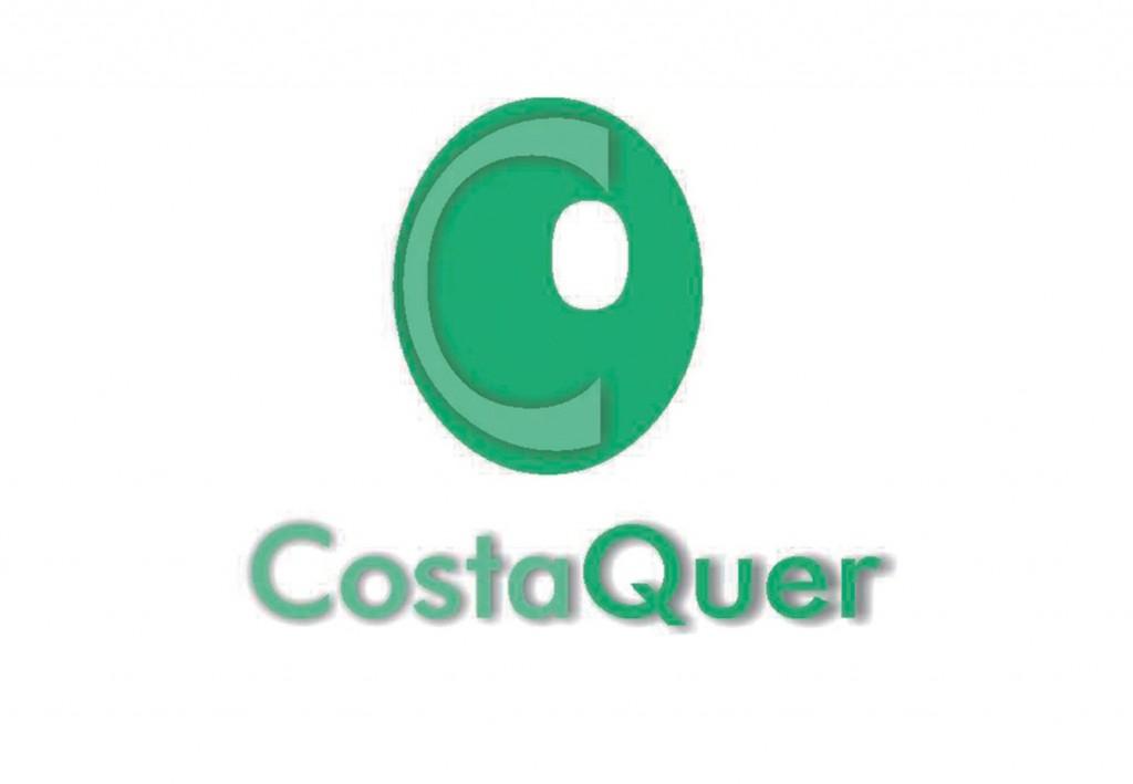 COSTA_QUER