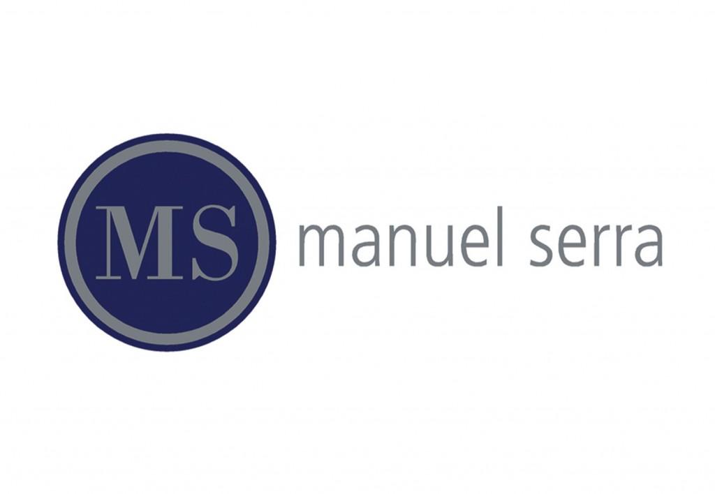 MANUEL_SERRA