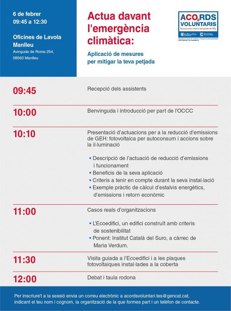 Programa_jornada_acords_6-de-febrer-2020