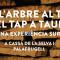 Arbre_al_tap