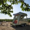 PINEA mobile ERA architects 01