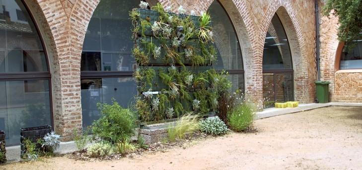 Jardin-Vertical-Vacio