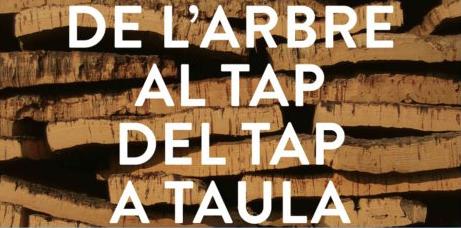 De_larbre_al_tap